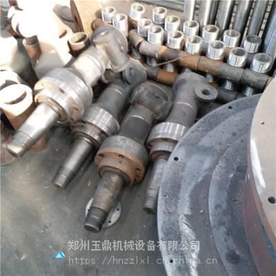 玉鼎生产磨粉机全套配件 雷蒙磨磨辊磨环 橡胶套 规格齐全 质优价廉