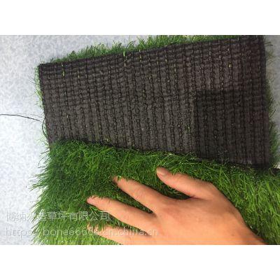 辽宁省抚顺市望花人工草坪施工规范环保地毯直销