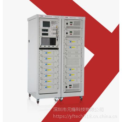 rflight/纳特NTPIM-0710异频多阶互调测试系统728-960MHz