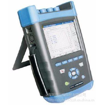 6592便携式太阳能电池测试仪 中国ceyear思仪 6592