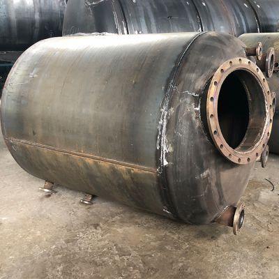南化-湖南碳钢储罐/浓硫酸储罐/碳钢卧式储罐/柴油罐/沥青储罐