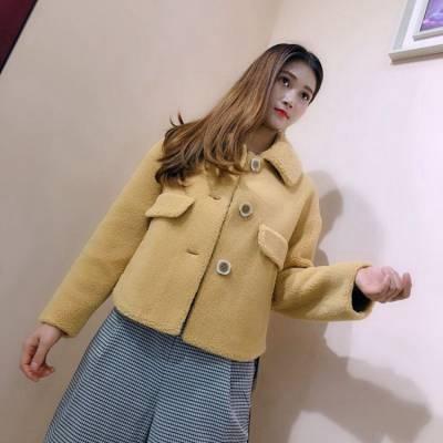 廊坊女装批发厂家 女装折扣 连衣裙女 深圳服装批发