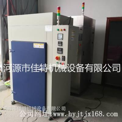 通用型烤箱 标示型烤箱 恒温烤箱 不锈钢工业烤箱 河源工业烤箱生产厂家