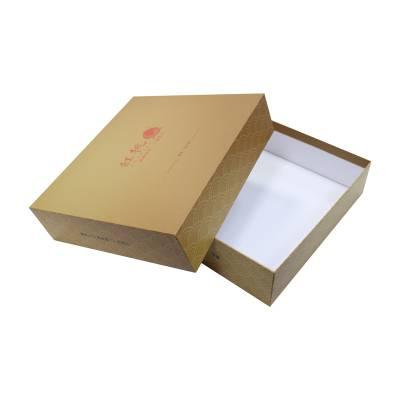 寮步彩盒 纸盒 飞机盒 包装盒定做 电子产品包装定制 印刷厂家