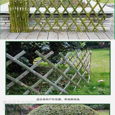 新闻:辽宁锦州花池护栏花池围栏专业生产厂家当天发货