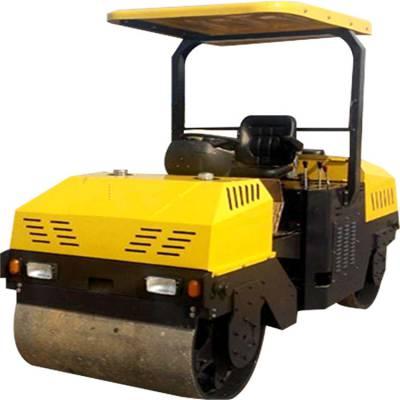 世界这么大3吨半单钢轮座驾压路机还是去山东腾宇机械去买压路机厂家在哪里机