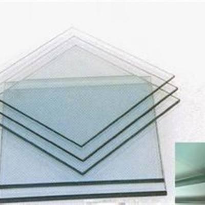 钢化玻璃-天津旭勤玻璃加工厂-钢化玻璃厂家