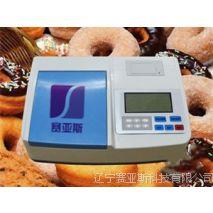 多功能食品检测仪SYK-ZPS12