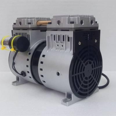 科研抽气真空设备-真空泵纯铜电机-科研抽气真空设备厂家