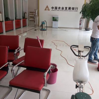 【洁得利】(多图)-陕西仿古砖散发异味处理地砖被酸腐蚀修复