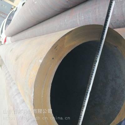 GB3087-2008低中压锅炉用无缝管_精轧低中压锅炉用无缝管厂家生产