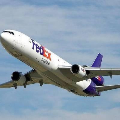 专注国际空运公司-伊春专注国际空运-大宇运通在线咨询
