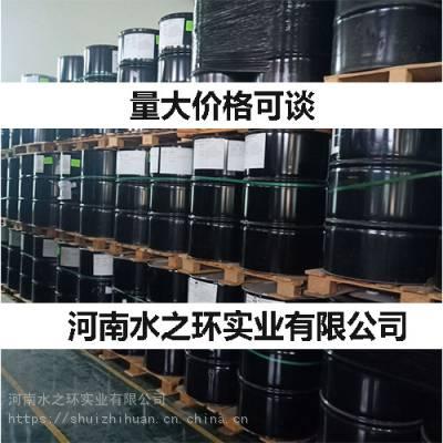 k54促进剂200公斤桶装 环氧树脂促进固化剂