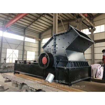 新型制砂机设备 石英制砂机 安山岩制砂机