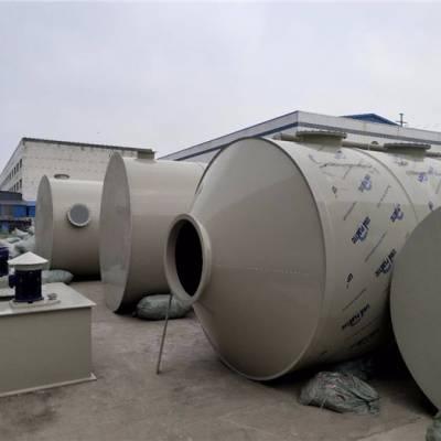 车间粉尘大怎么处理-广州焊接粉尘处理-龙腾通风环保(查看)