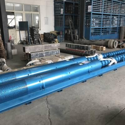 抗洪抢险排水泵-抗洪抢险排水泵选型-天津雨辰泵业(推荐商家)