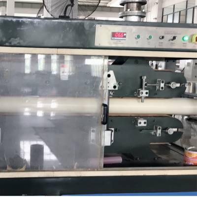 医用供水管材挤出设备厂家_燿安装备_单螺杆_PVC