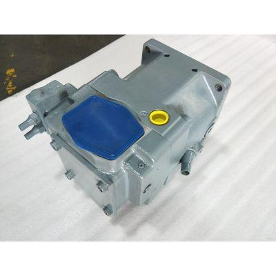 A11VO260LRDS力士乐泵原装进口A11VO柱塞泵