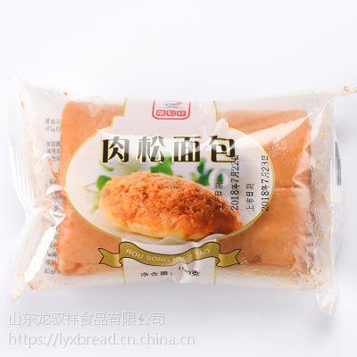 山东面包厂家 山东食品加工厂 山东面包蛋糕生产厂家 山东糕点厂家 山东面包厂家批发
