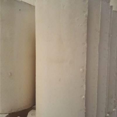 硅酸钙板图片-南通硅酸钙板-信德硅酸钙(查看)