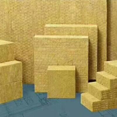 外墙岩棉复合板生产厂家-岩棉-就选元一保温