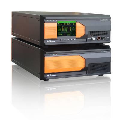3Ctest/3C测试中国APS xxD四象限电源电压变化模拟器