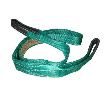 吊装带-河北手牌-起重吊装带如何