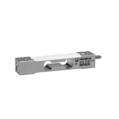 德国原装进口HBM放大器1-AE301