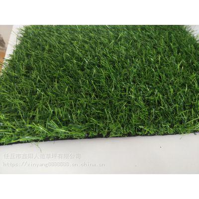 江西人造草坪地毯人工草坪仿真草供应