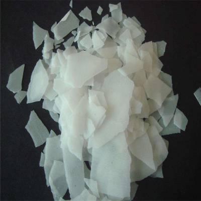河南硫酸铝 工业低铁硫酸铝 造纸废水处理硫酸铝