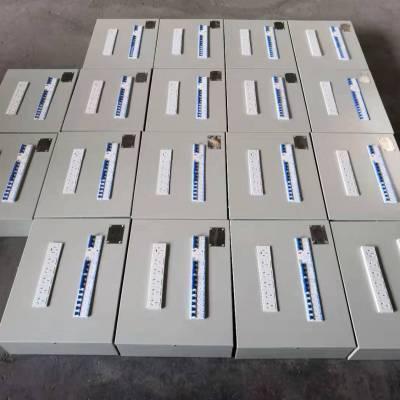 人防插座箱价格 可定做 全国发货