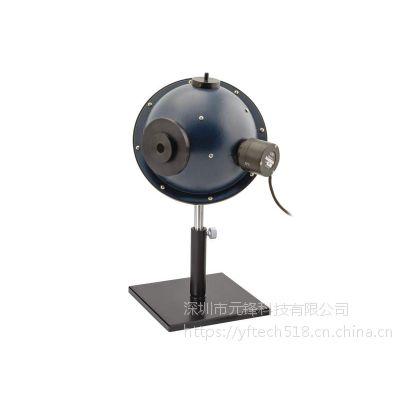 Newport/纽波特819D-SL-5.3-CAL2经校准的积分球传感器