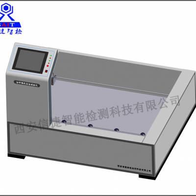 TPT150治疗褥抗压性测试仪