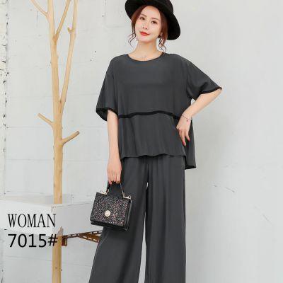 四平服装批发市场在哪 四平服装店进货 女装批发市场 品牌折扣女装 折扣店加盟