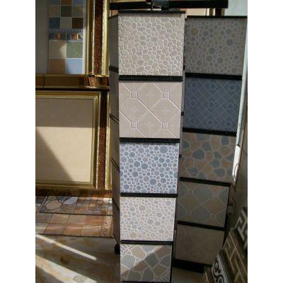 不透水小地砖 厂家直销 瓷砖量大优惠300*300