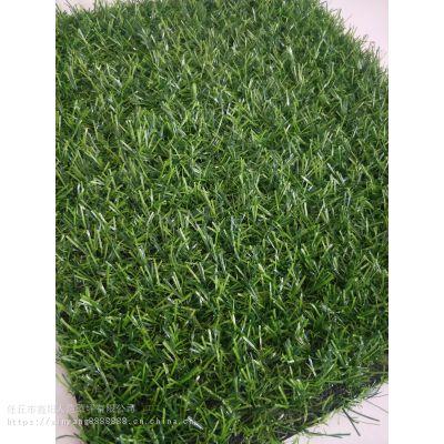 贵州人造草坪施工设计草坪订制供应 可开票