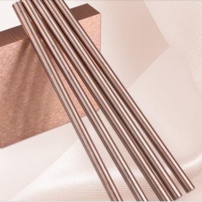 现货销售AgW65国产进口银钨合金永久免费抢红包神器银钨报价