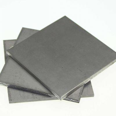 厂家直销各种规格优质INVAR 因瓦合金4J36板材