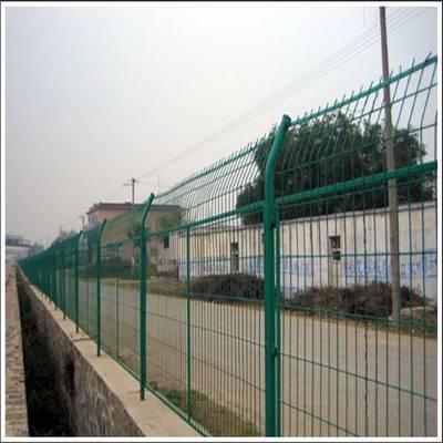 铁路防护网@定海铁路防护网@铁路防护网规格
