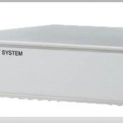 Chroma/致茂台湾58154ESD 测试系统