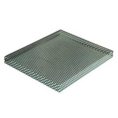 不锈钢网板价钱采购询价表_铮裕实业