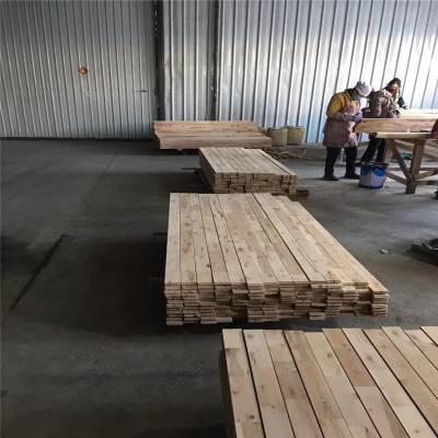 七星比赛级枫木地板工厂