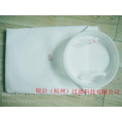 1号 2号 3号 4号 5号 液体过滤袋涤纶过滤袋