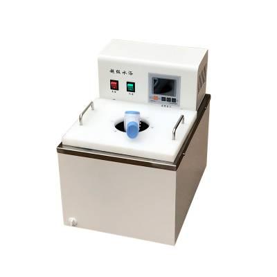 黑体恒温水槽 额温枪恒温水槽 远红外接触式水浴箱循环高精度槽
