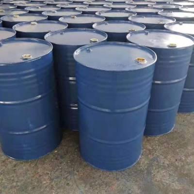 国标正己烷现货厂家 高纯度质量可靠正己烷优势出