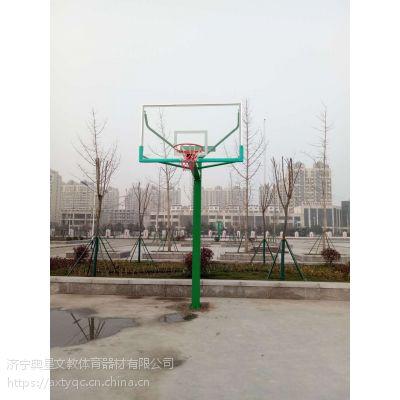 兖州小区乒乓球台,各式健身器材,移动式篮球架济宁奥星体育