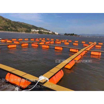 HDPE塑胶渔排防滑踏板生产线设备/海洋防滑踏板设备