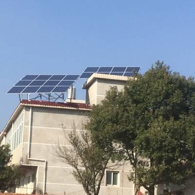 光伏组件回收公司-阜阳光伏组件回收-合肥烈阳光伏设备(查看)