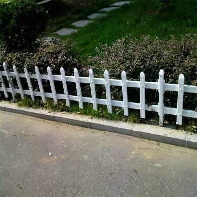 草坪护栏网 草坪护栏围栏 公路隔离栏