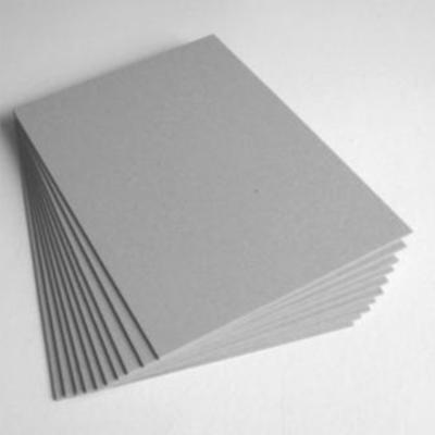 双面光板纸零售采购需求网站_金庆纸业批发